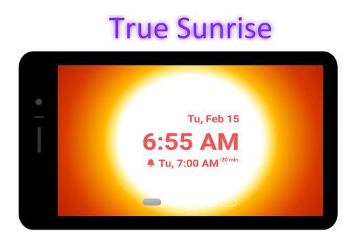 Gentle Wakeup Pro - Sleep, Alarm Clock & Sunrise 截圖 2