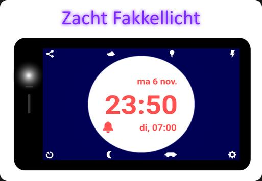 Gentle Wakeup Pro: Slaap, Alarm Klok & Zonsopgang screenshot 7