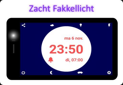 Gentle Wakeup Pro: Slaap, Alarm Klok & Zonsopgang screenshot 23