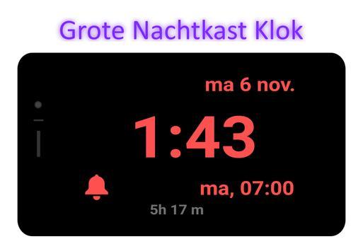 Gentle Wakeup Pro: Slaap, Alarm Klok & Zonsopgang screenshot 21