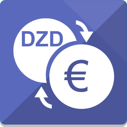 Changeda The Exchange Rate Of The Algerian Dinar Apk 4 12 Download For Android Download Changeda The Exchange Rate Of The Algerian Dinar Apk Latest Version Apkfab Com