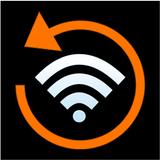 Change Wifi Password App