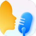 Voice Changer Boy To Girl & Audio Effects Recorder