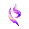 Efiko icono
