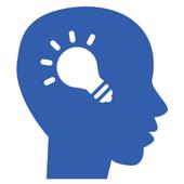 Chankya Thoughts icon