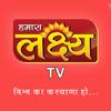 Lakshya TV ícone