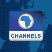 Channels TV icon