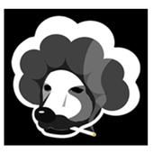 潛能盒子 Channelbox icon