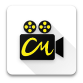 Channel Myanmar icon