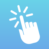 OneClick Loyalty icon