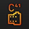 C41 Photo Competition 圖標