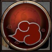 Ninja Masters: Become legen (Unreleased) icon