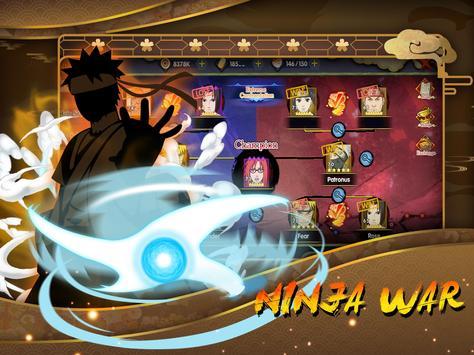 Ninja Masters: Become legen (Unreleased) screenshot 11
