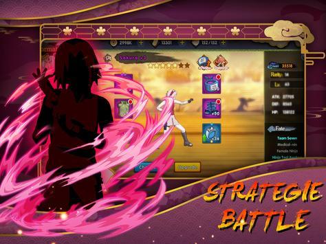 Ninja Masters: Become legen (Unreleased) screenshot 12