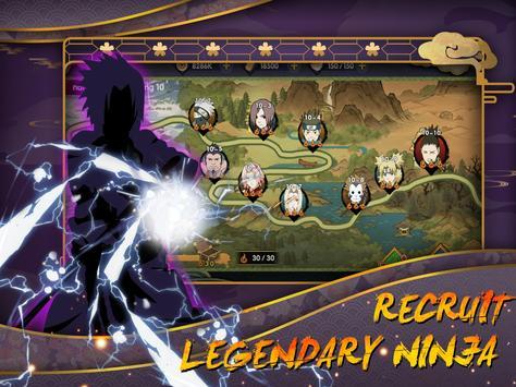 Ninja Masters: Become legen (Unreleased) screenshot 14