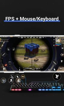 Octopus screenshot 16