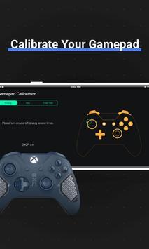 Octopus screenshot 19