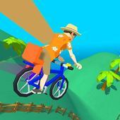 Icona Bikes Hill