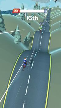 Bikes Hill स्क्रीनशॉट 7