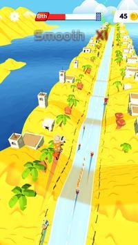 7 Schermata Bikes Hill
