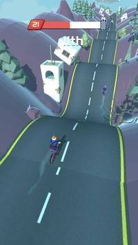 Bikes Hill screenshot 4