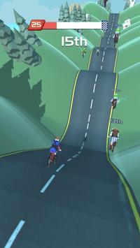 Bikes Hill स्क्रीनशॉट 6