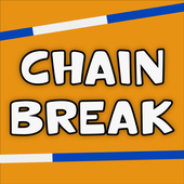 Chain Break icon