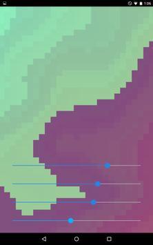 Organic Pixel screenshot 4