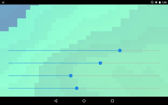 Organic Pixel screenshot 6