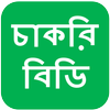 Chakri BD アイコン