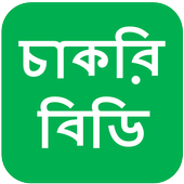 Chakri BD 图标