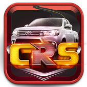 Car Racing For Android Apk Download