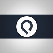 ChalkySticks Trainer icon