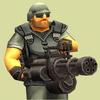 BattleBox icon