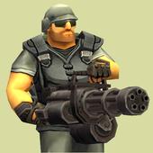 BattleBox ikona