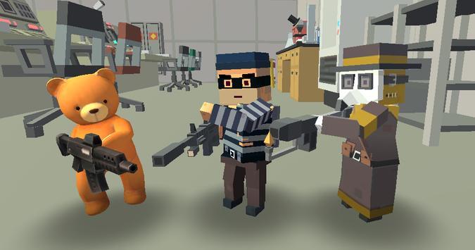 BattleBox स्क्रीनशॉट 1