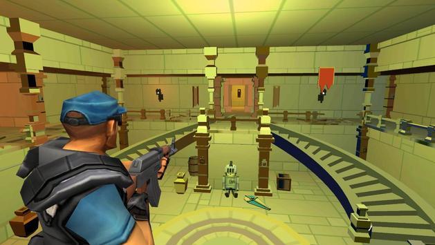 2 Schermata BattleBox
