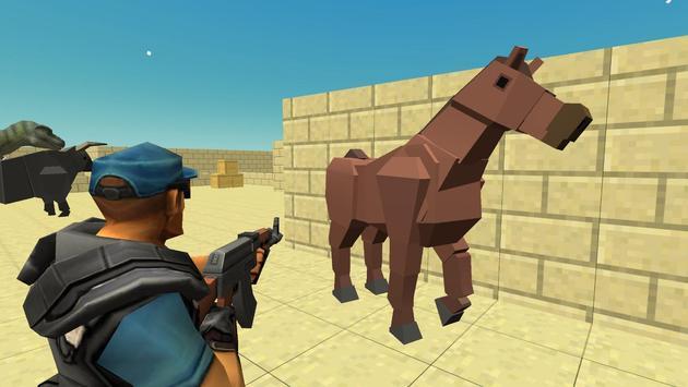 BattleBox screenshot 4