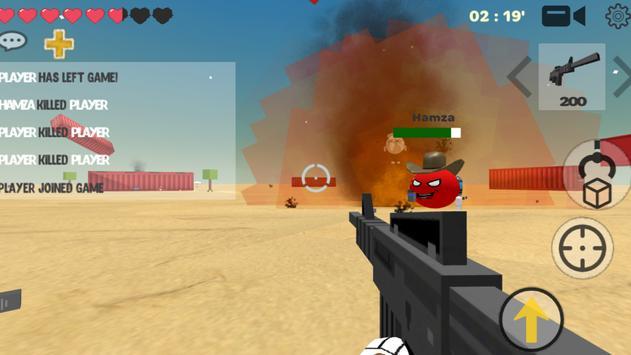 Memes Wars screenshot 7