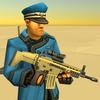 StrikeFortressBox icon