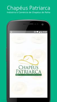 Chapéus Patriarca For Android Apk Download