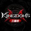 Three Kingdoms M:GLOBAL OPEN ikona
