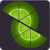 Slices Fruits icon