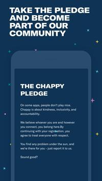 Chappy screenshot 4