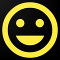 Gmoji - Character To Emoji