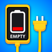 Recharge Please! icon