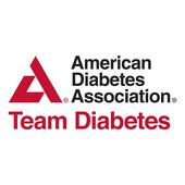 ADA Team Diabetes icon