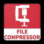 File Compressor icon