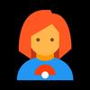 Poke Friends icône