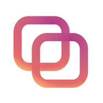 APK Feed Preview for Instagram